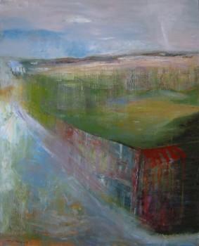 1964 08 canvas 30f cm